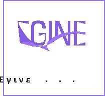 Egine.Gr